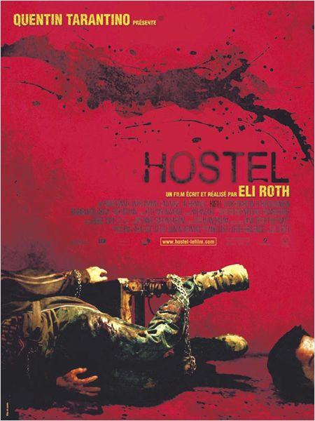 http://horreurdunet.cowblog.fr/images/imagesarticles1/Hostel.jpg